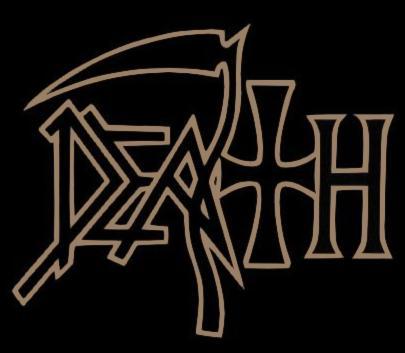 Death_Logo