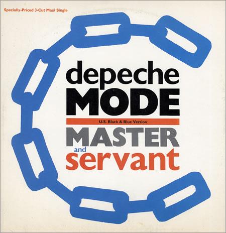 DM_MasterAndServant
