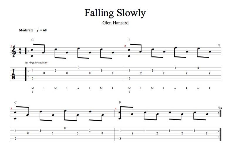 GlenHansard_FallingSlowly_1
