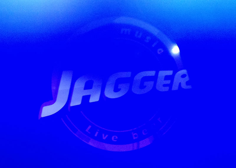 140621_Jagger_1