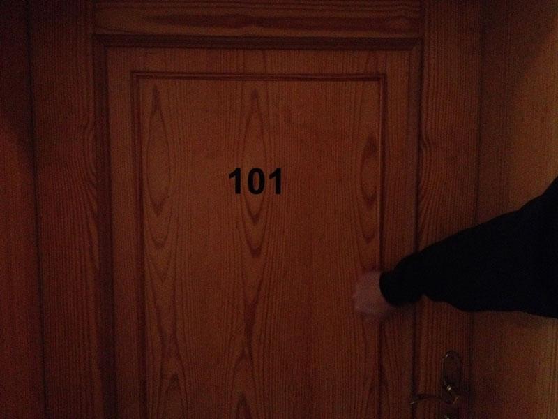 141010_Schwedt_3